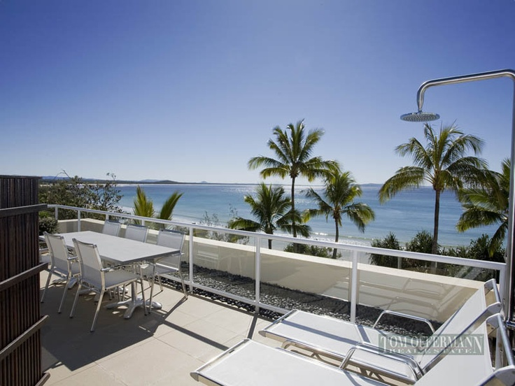 Right on Noosa Beach and only $5,150,000