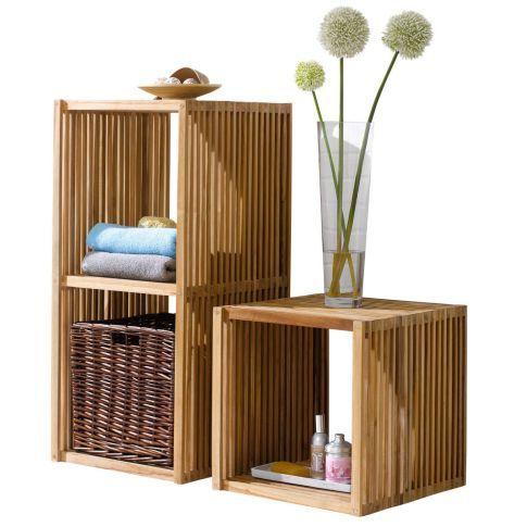 die besten 25 regal cube ideen auf pinterest ikea regal w rfel w rfelf rmige lagereinheit. Black Bedroom Furniture Sets. Home Design Ideas