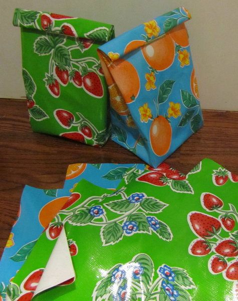 how to crafts ideas best 25 reusable lunch bags ideas on diy 4720