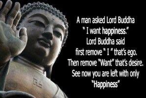 Inspiring Siddhartha quotes