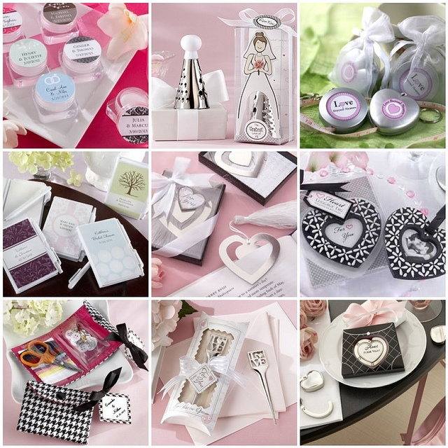 281 Best Images About Bridal Shower Ideas On Pinterest