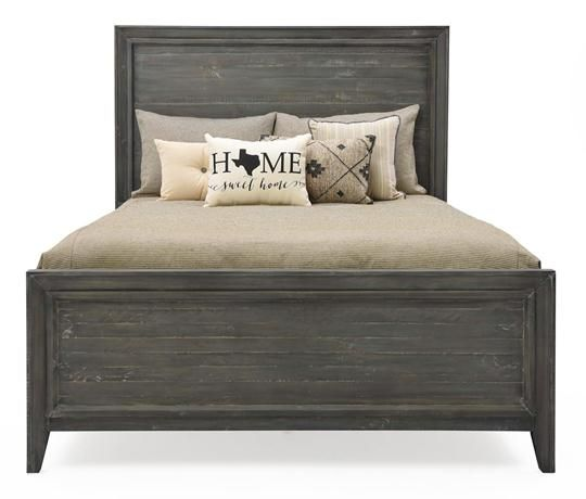 83124d8e299515 Weir's Furniture - Furniture That Makes Home | Weir's Furniture | Bedroom  Ideas | Furniture, Queen beds, Bed