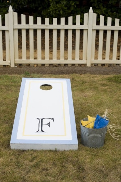 i so wanna build a personalized corn hole game - Cornhole Design Ideas