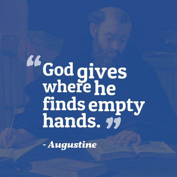 st augustine of hippo Augustine of hippo (pronounced /ˈɔːɡəstiːn/ or /ɒˈɡʌstɨn/) (latin: aurelius augustinus hipponensis) (november 13, 354 – august 28, 430), bishop of hippo regius, also known as augustine or st austin, was a romanized berber philosopher and theologian.