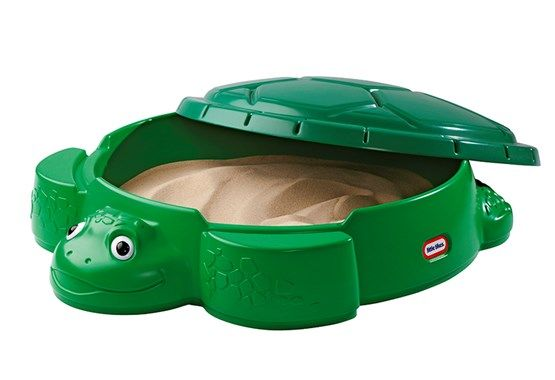 Best sandpits for babies and toddlers #baby #toddler #toy