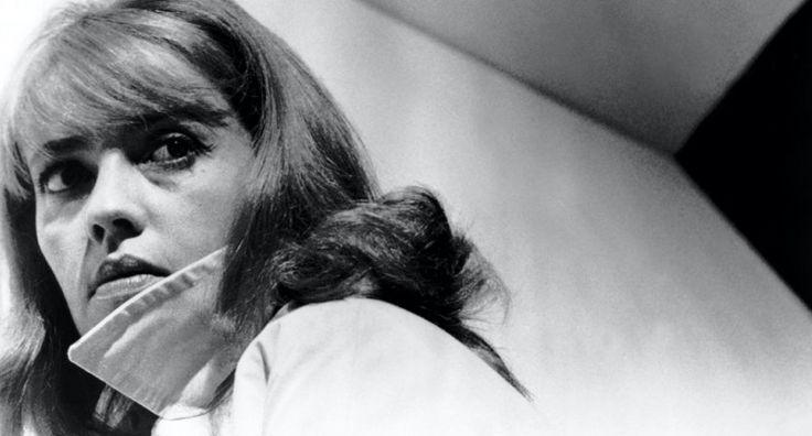 Le tourbillon Jeanne Moreau nous a quittés