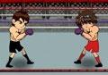 http://www.benten.gen.tr/ben-10-oyunlari/ben10-bakugan-boks.html  Ben10 Bakugan Boks En sevdiğiniz kahramanlar Ben10 ve Bakugan bu sefer boks ringinde birbirlerine karşı sadece ben10oyunlari.com da karakterlerden birini seçin ringe çıkın ve yön tuşları ile hareket edin vurmak için b,n,m tuşları ve savunma için boşluk tuşunu kullanın Ben ten iyi eğlenceler diler.