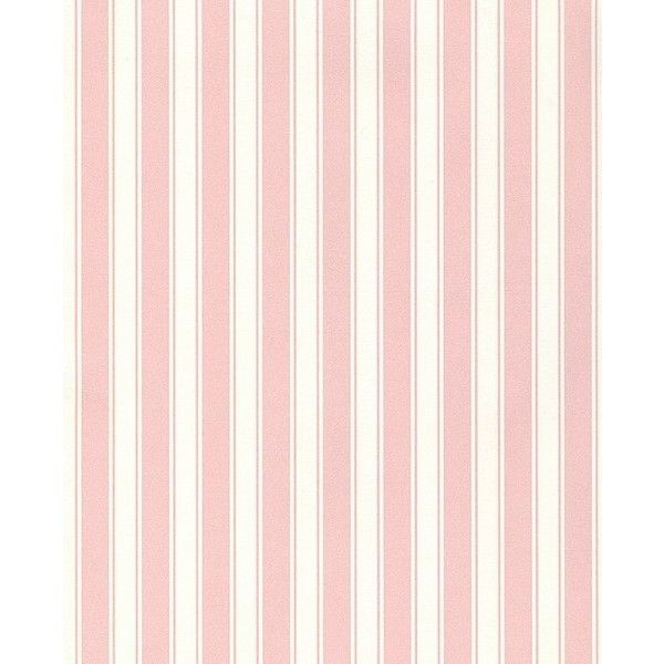 New Tiger Stripe Wallpaper ($68) ❤ liked on Polyvore featuring home, home decor, wallpaper, stripe wallpaper, beige stripe wallpaper, pink stripe wallpaper, pink striped wallpaper and striped wallpaper