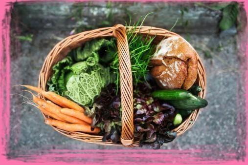 Овощная диета для похудения  По мнению специалистов, эта диета является одной из самых полезных. Хотя придерживаться ее нужно целый месяц, зато без вреда для здоровья. Кроме этого, улучшиться работа желудочно-кишечного тракта и сердечно сосудистая система станет крепче. Если есть лишние килограммы, диета поможет справиться и с ними, так как подобная овощная диета является отличным профилактическим средством против ожирения и прочих нежелательных заболеваний. Стоит ли еще раз говорить о том…