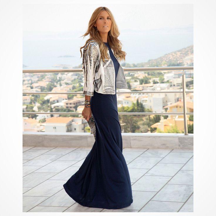 #StyleBubbles #fashionshopping #onlineshopping #sale