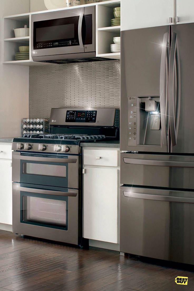 28 best wilsonart quartz tv makeovers images on pinterest quartz kitchen ideas and countertop on kitchen appliances id=14572