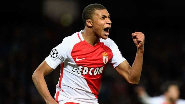 The truth behind report linking Mbappe to Real Madrid