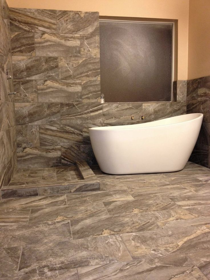 16 best Emser Tile images on Pinterest | Bathroom ideas, Bathrooms ...