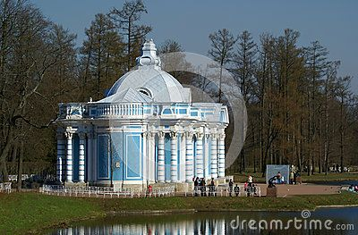 Download this Editorial Stock Photo of Catherine Park Tsarskoye Saint Petersburg for as low as $1.65ARS. New users enjoy 60% OFF. 22,068,616 high-resolution stock photos and vector illustrations. Image: 38670903  http://www.dreamstime.com/stock-photos-catherine-park-tsarskoye-saint-petersburg-beautiful-main-landscape-garden-tsarskoe-selo-estate-st-image38670903