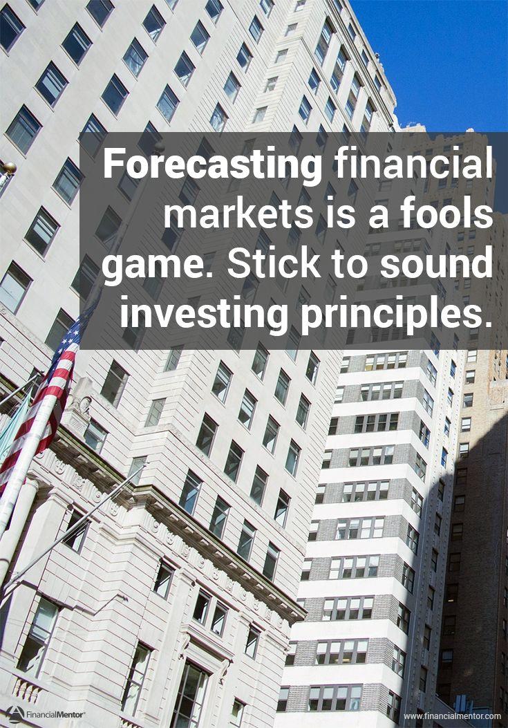 The  Best Investment Portfolio Ideas On   Investing