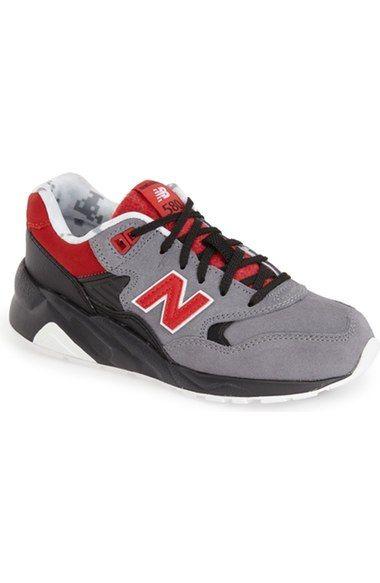 new balance schoenen kids furniture