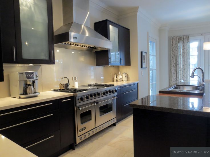 kitchen backsplash toronto top 25 ideas about back painted glass on 2260