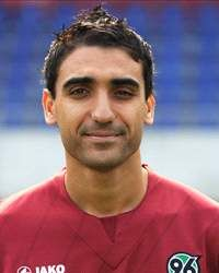 Mohammed Abdellaoue - Norwegen Nationalspieler