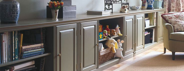 25 Best Ideas About Unfinished Cabinets On Pinterest