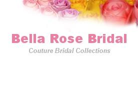 Edmond bridal boutique