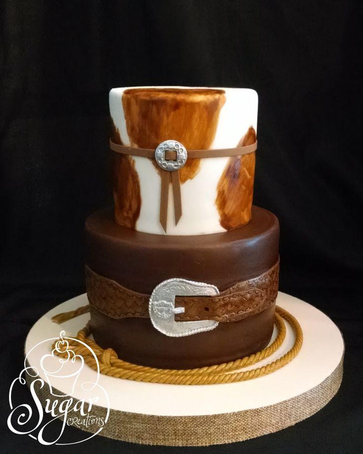 1000+ Images About Men's Cakes I Like On Pinterest