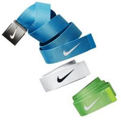 nike tech golf belt http://blog.gifts.com/gift-guides/fore-actually-7-surprising-golf-gifts