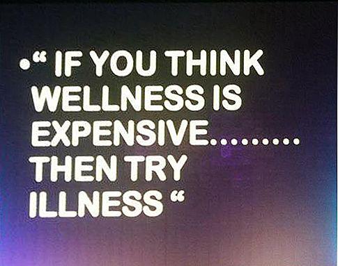Wellness care..... www.andersonpeakperformance.com