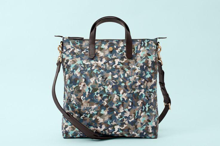 danish-clothing-brands-mismo tote bag