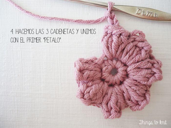 Mejores 352 imágenes de Manualidades solo en español en Pinterest ...