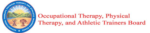 http://otptat.ohio.gov/OccupationalTherapy/ContinuingEducation.aspx