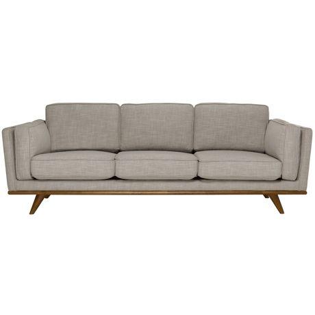 Dahlia 3 Seat Sofa