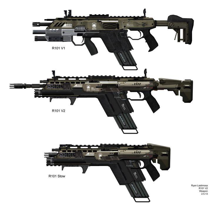405 best images about weapon concept art on pinterest