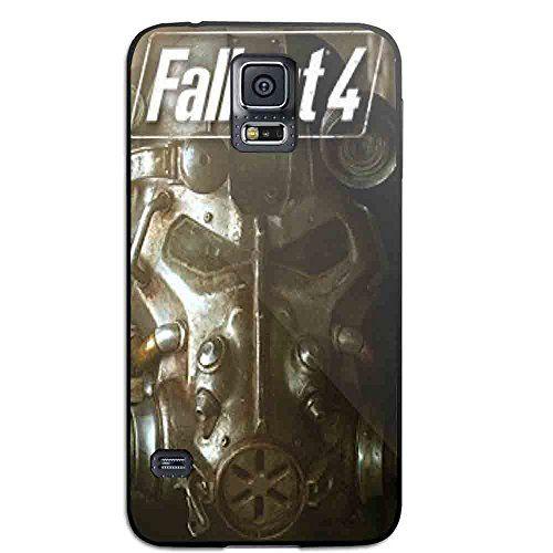 Fallout 4 for Iphone and Samsung Galaxy Case (Samsung Gal... https://www.amazon.com/dp/B01LZFB58R/ref=cm_sw_r_pi_dp_x_sqtCzb20CF8EV