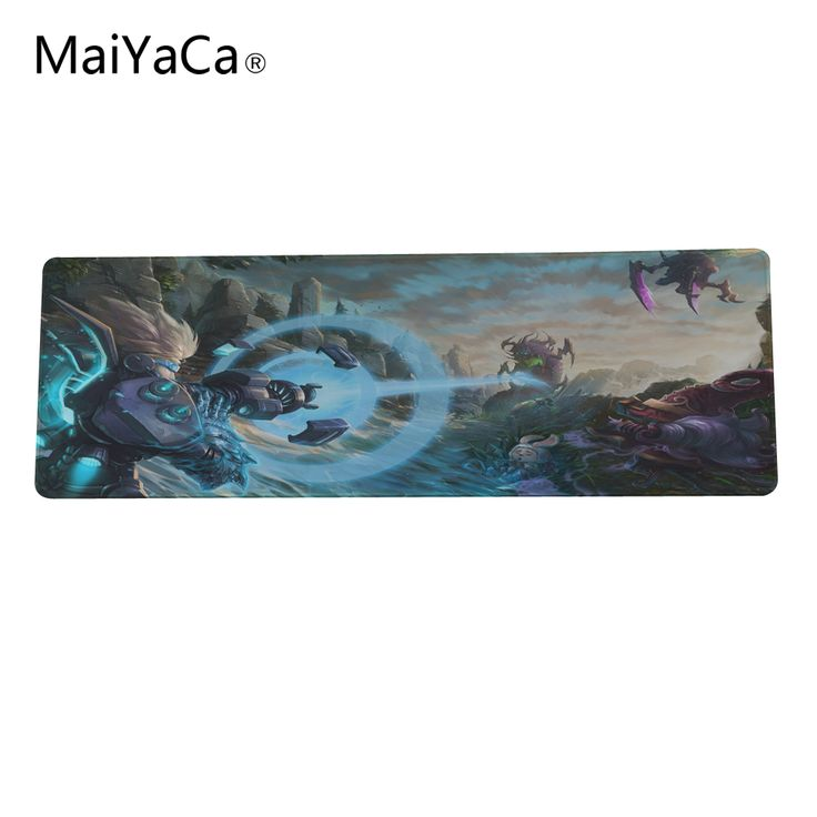 Best Download League Of Legends Game Big Size 300x900mm Mouse Pad Computer Game Player Game Theme Computer Anti-skid Table Mat -  Get free shipping. We give you the discount of finest and low cost which integrated super save shipping for Best Download League Of Legends Game big size 300x900mm mouse pad Computer game player game theme computer anti-skid table mat or any product.  I hope you are very happy To be Get Best Download League Of Legends Game big size 300x900mm mouse pad Computer…