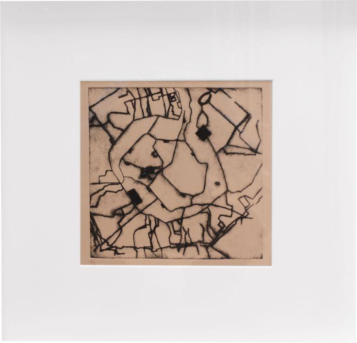 Mappa Idro Mi. Claudia Antelli.  Lo scioglimento delle apparenze, l'esteriorizzazione del corpo causata dai mezzi mediatici, il parallelismo del singolo con la società e l'informazione diffusa: sono questi ultimi, il filo conduttore che lega l'intera ricerca artistica.  #arte #pittura #milano