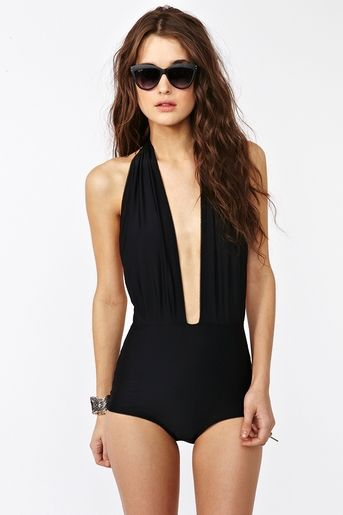 i wish one pieces fit my idiot long body better. i lovvvvvve this one