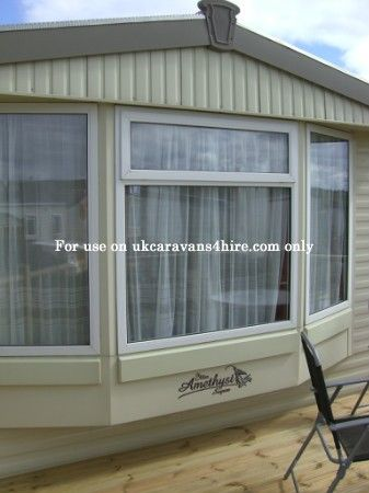 Take a look at this private caravan for hire on Lossiemouth Bay Caravan Park, Lossiemouth. http://www.ukcaravans4hire.com/to-let-userid2192.html