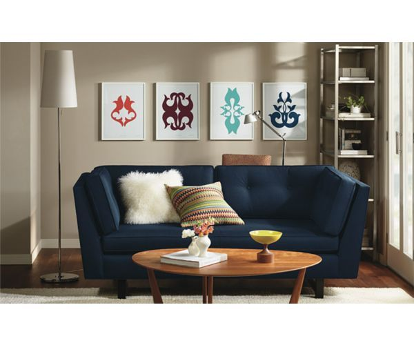 Modern Living Room Ornaments 35 best home-ish images on pinterest | furniture ideas, living