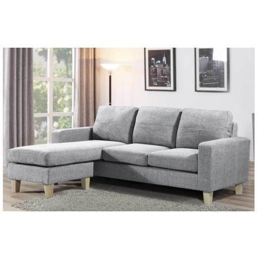 l shaped couch living room ideas. Grey L Shaped Sofa 3 Seater Fabric Modern Design Furniture Chaise Settee The 25  best l shaped sofas ideas on Pinterest