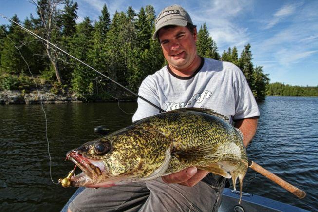 439 best walleye fishing images on pinterest fishing for Walleye fishing tips