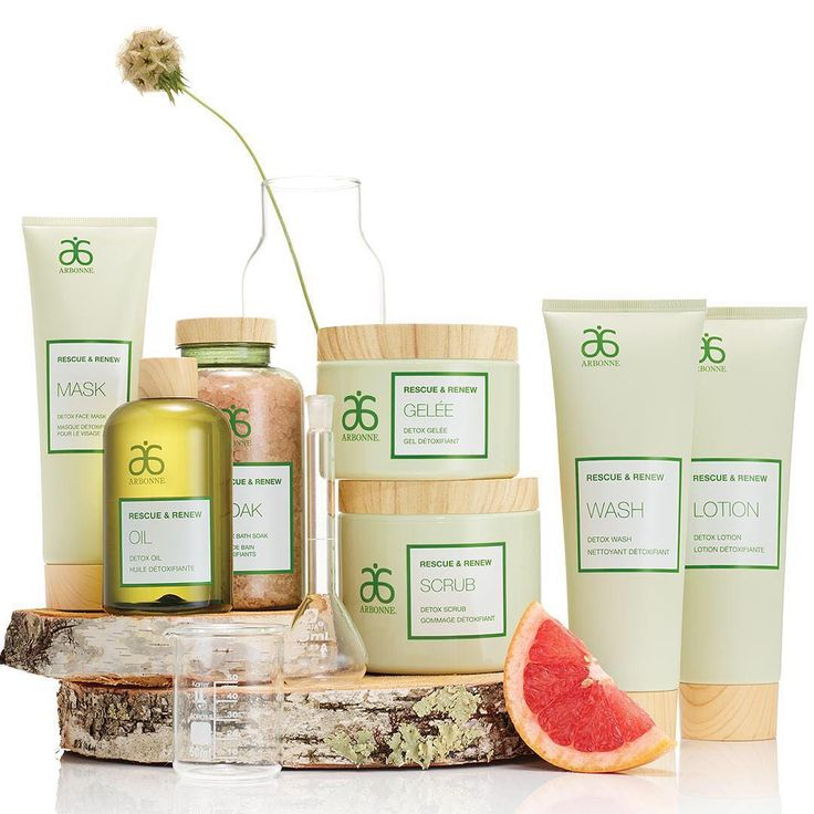 Introducing Rescue & Renew. Integrating botanical extracts and pure botanical essential oils with aromatic features sourced from around the world, you'll experience a ritual that gives you a reinvigorated appreciation for mind, body and soul. #RescueandRenew #GTC2017 #Arbonne