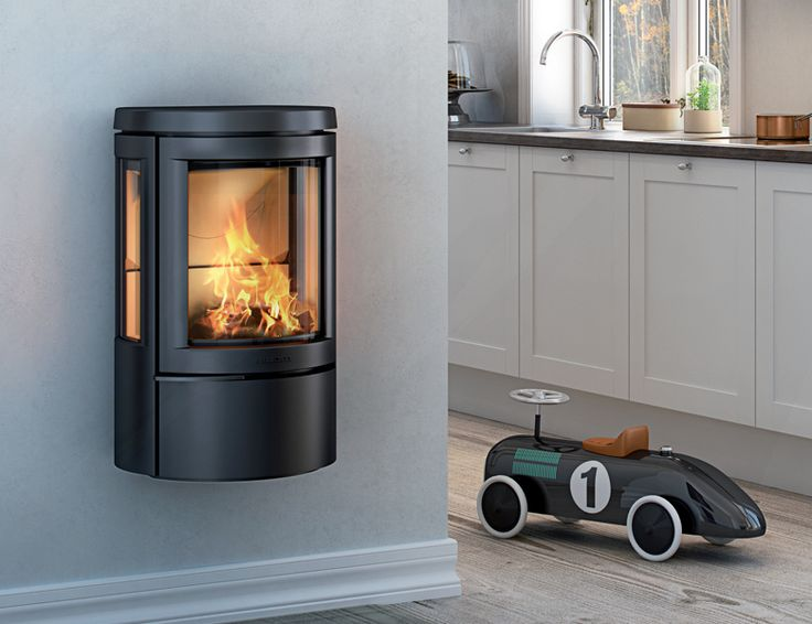 Very Small Wood Burning Stove Quotes