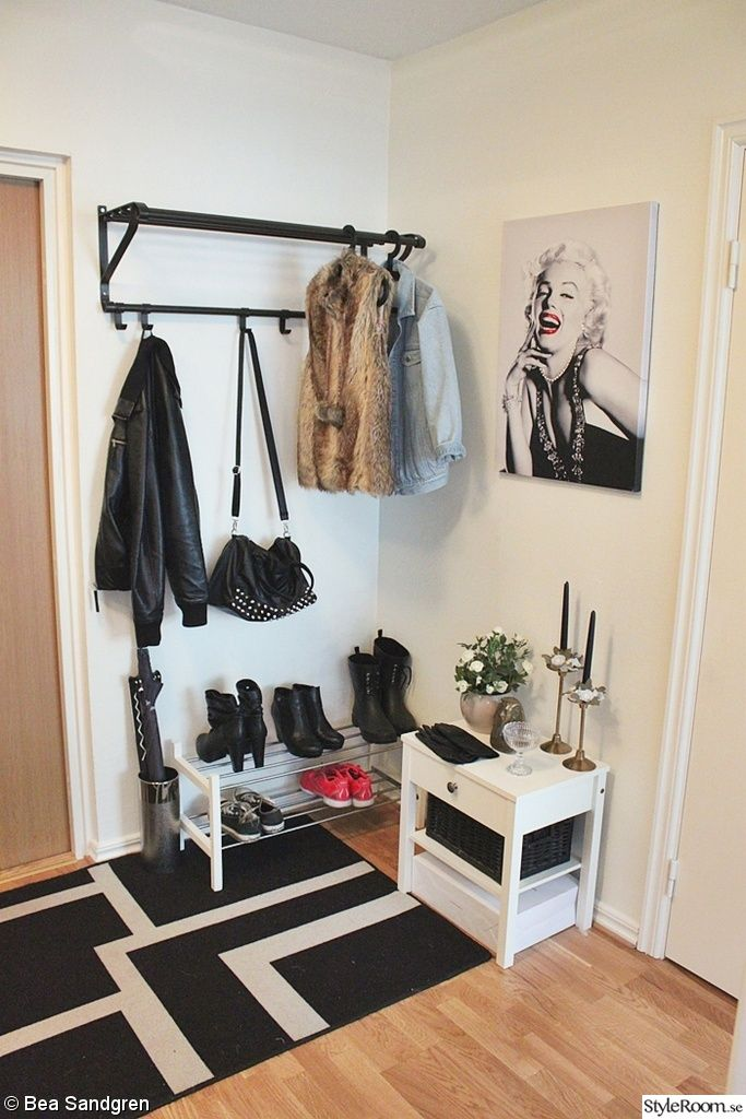 17 Best images about portis ikea on Pinterest Spice racks, Home and