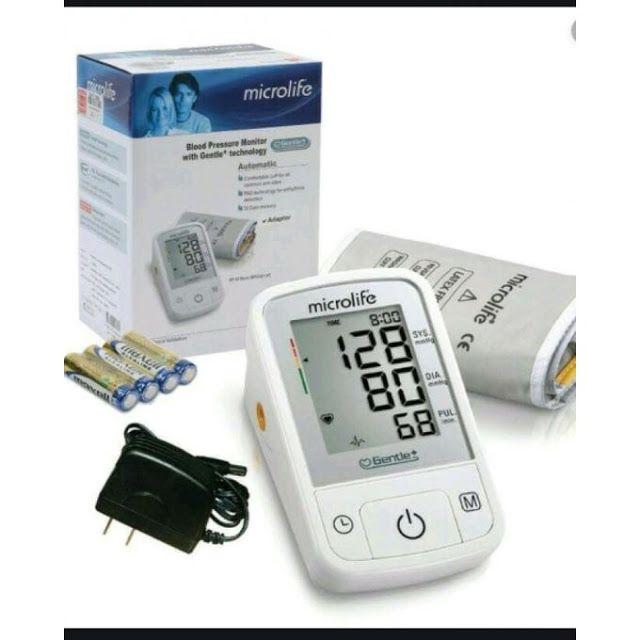 جهاز قياس ضغط الدم للبيع على الأنترنيت في المغرب تخفيضات على مواقع البيع على الأنترنيت في المغرب Cooking Timer Electronic Products