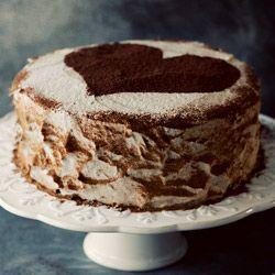 Tort dekadencki - Przepis