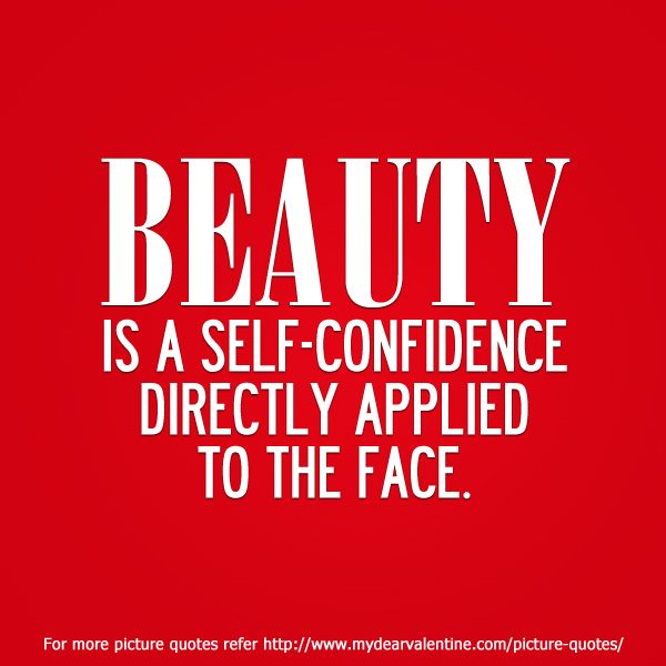 quote about self image - Google Search