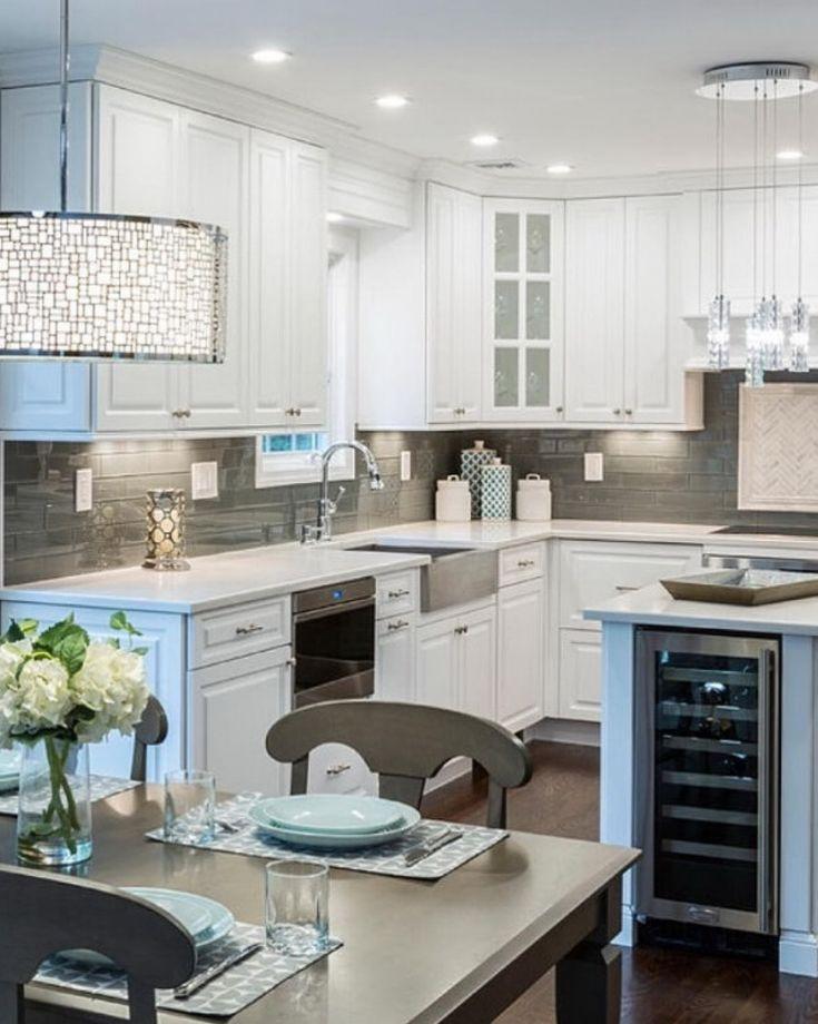 Httpsipinimg736X87A0B587A0B5003182942 Stunning Design A Kitchen Design Decoration