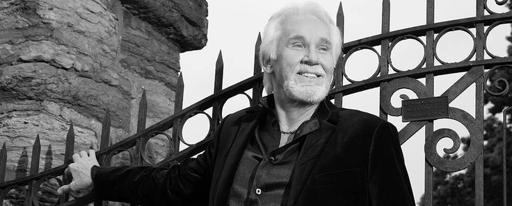 Kenny Rogers tour, Kenny Rogers #concert details