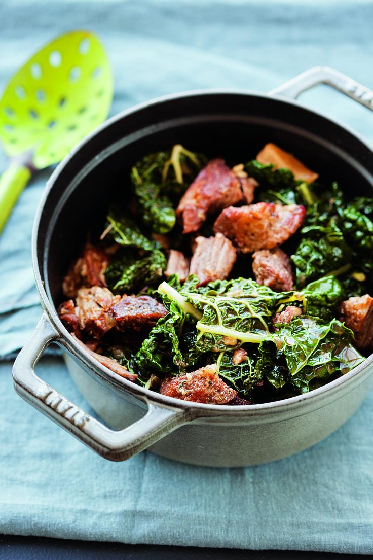 1000+ images about Dinner Bell on Pinterest | Pork meatballs, Roasted ...