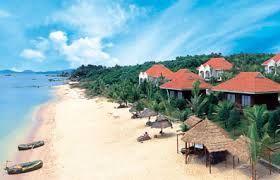 viaggio-di-lusso-in-vietnam-16-giorni-spiaggia-di-phu-quoc-http://www.viaggivietnamcambogia.com/pacchetti-viaggi-in-vietnam/viaggio-di-lusso-in-vietnam-16-giorni.html